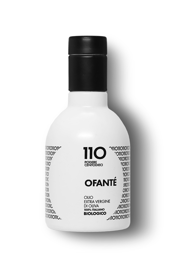 Podere110-Bottiglia-Ofante-250ml