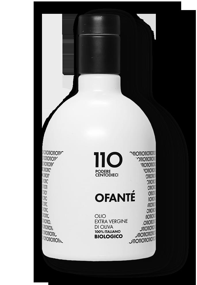 Podere110-Bottiglia-Ofante-500ml